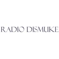 Logo of radio station Radio Dismuke