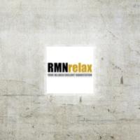 Logo of radio station RMNrelax