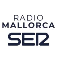Logo of radio station Radio Mallorca