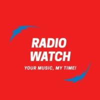 Logo of radio station Radio Watch