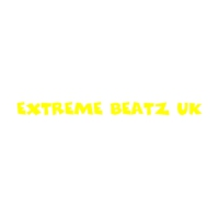 Logo of radio station Extreme Beatz Uk