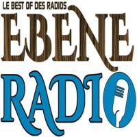 Logo de la radio Ebene Radio