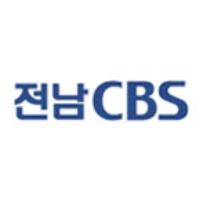 Logo de la radio JN CBS 102.1