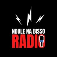 Logo of radio station Ndule Na Bisso Radio