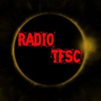Logo of radio station Radio TFSC