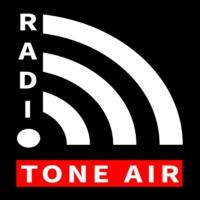 Logo de la radio TONE Air