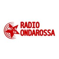 Logo de la radio Radio Onda Rossa