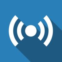 Logo of radio station Infos Jeunes News and Music