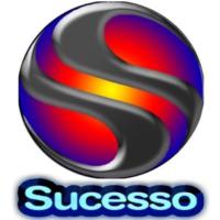 Logo de la radio Rádio Sucesso