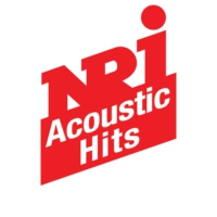 Logo of radio station NRJ Acoustic Hits