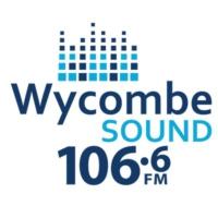 Logo of radio station Wycombe Sound