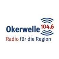 Logo of radio station Radio Okerwelle