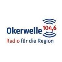 Logo de la radio Radio Okerwelle