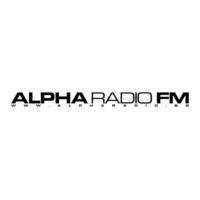 Logo de la radio Alpha Radio.bg