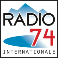 Logo of radio station KPLS 1510 AM