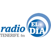 Logo of radio station Radio El Dia 99.5 FM