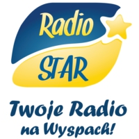 Logo de la radio Radio Star UK