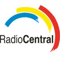 Logo of radio station Radio Central - Live