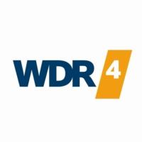 Logo de la radio WDR 4