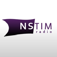 Logo of radio station Ns Tim Radio