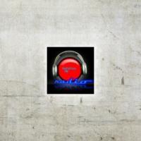 Logo of radio station RaFaPlay FM