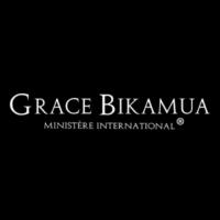 Logo de la radio RADIO BIKAMUA