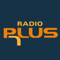 Logo of radio station Radio Plus Gent