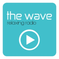 Logo de la radio The Wave