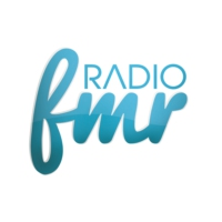 Logo of radio station Radio FMR 89.2