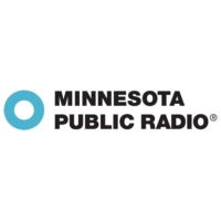 Logo of radio station MPR