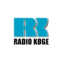 Logo of radio station Radio Koege 98.2 FM