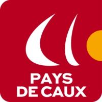 Logo de la radio Tendance Ouest Pays de Caux
