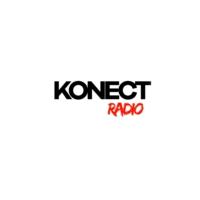 Logo de la radio KONECT