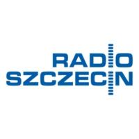Logo de la radio Radio Szczecin PR