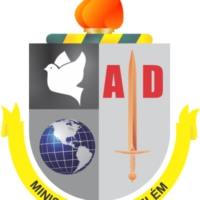 Logo of radio station RADIO ADBELEM HAWAII