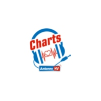 Logo of radio station Antenne MV - Charts