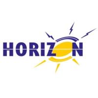 Logo of radio station Radio Horizon