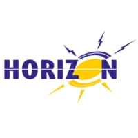 Logo of radio station Radio Horizon