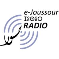 Logo de la radio LARADIOJOUSSOUR