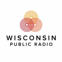 Logo of radio station WPR Radio News & Classical Network