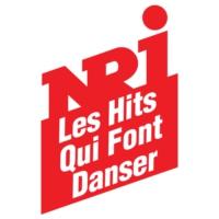 Logo of radio station NRJ Les Hits Qui Font Danser