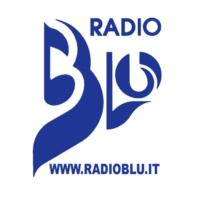 Logo of radio station Radio Blu Monopoli
