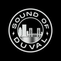 Logo of radio station 927 The Beat