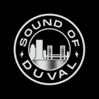 Logo of radio station The Sound Of Duval