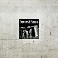 Logo de la radio PolskaStacja Drum And Bass