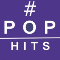 Logo de la radio PopHits