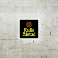 Logo of radio station Radio Bastad