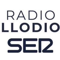 Logo of radio station Radio Llodio