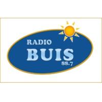 Logo de la radio RADIO BUIS