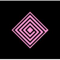 Logo de la radio Loca FM Trance